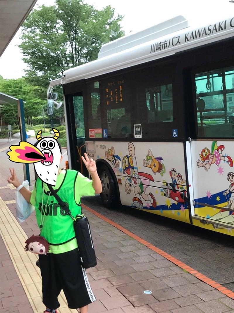o1080143914795965217 - 7月26日☆toiro南林間☆