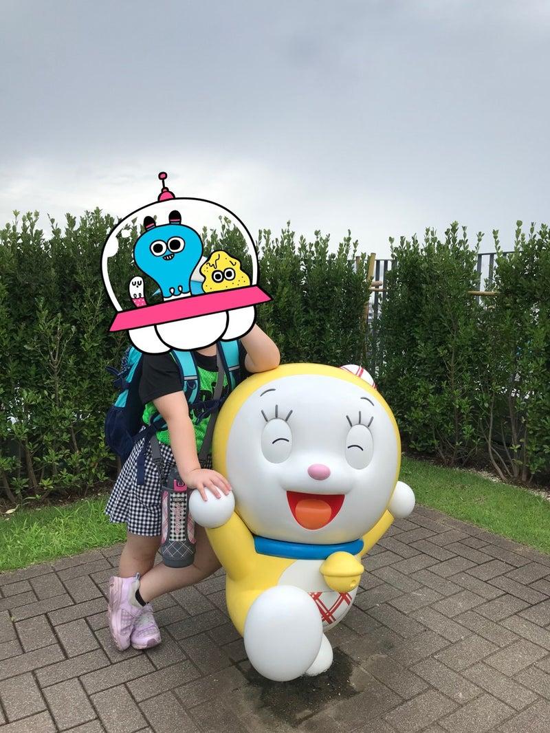 o1080143914795965252 - 7月26日☆toiro南林間☆