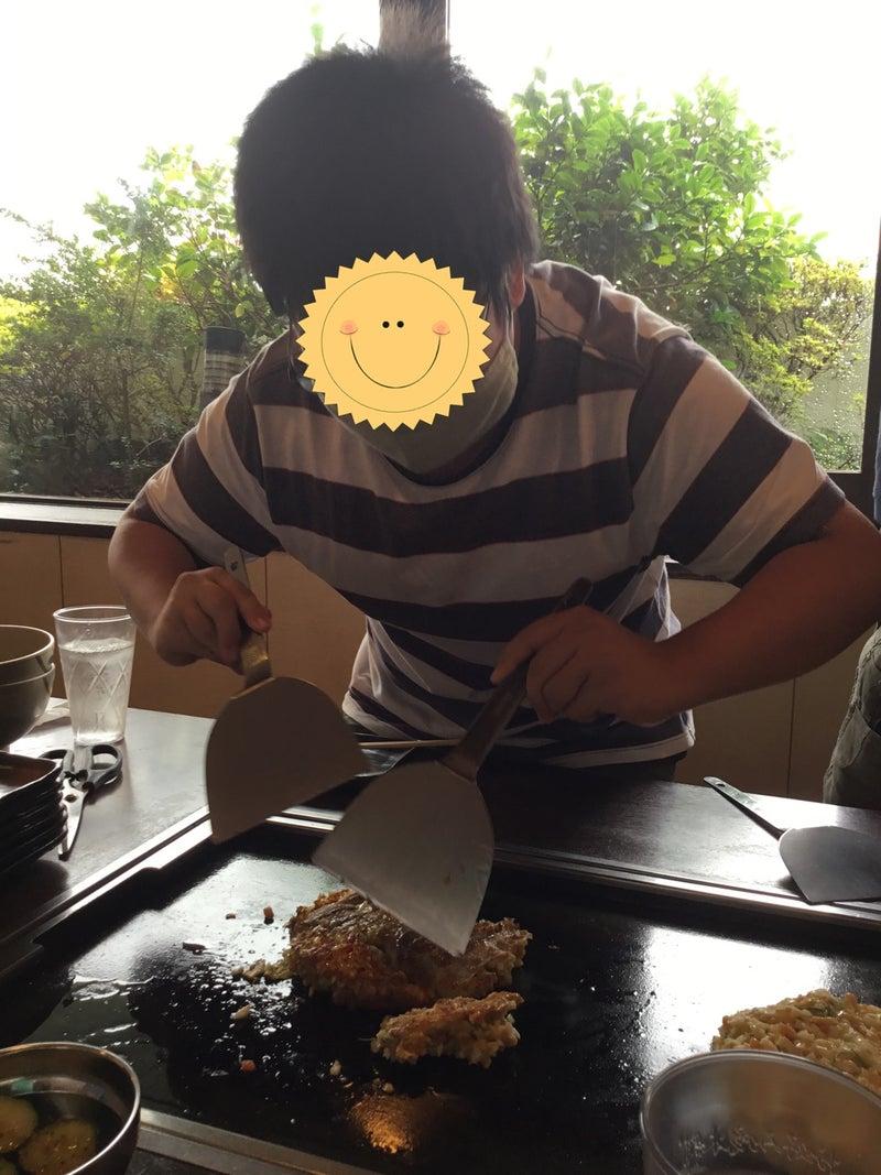 o1080144014796139803 - ♪7月18日(土)♪toiro戸塚