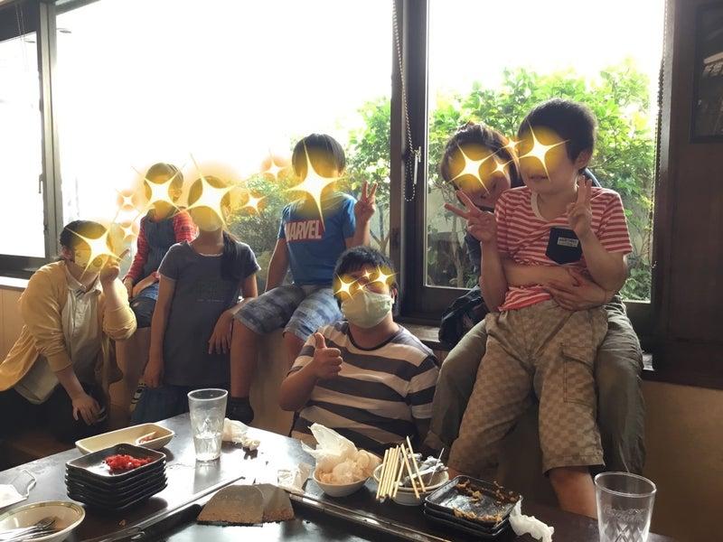 o1080081014796139827 - ♪7月18日(土)♪toiro戸塚