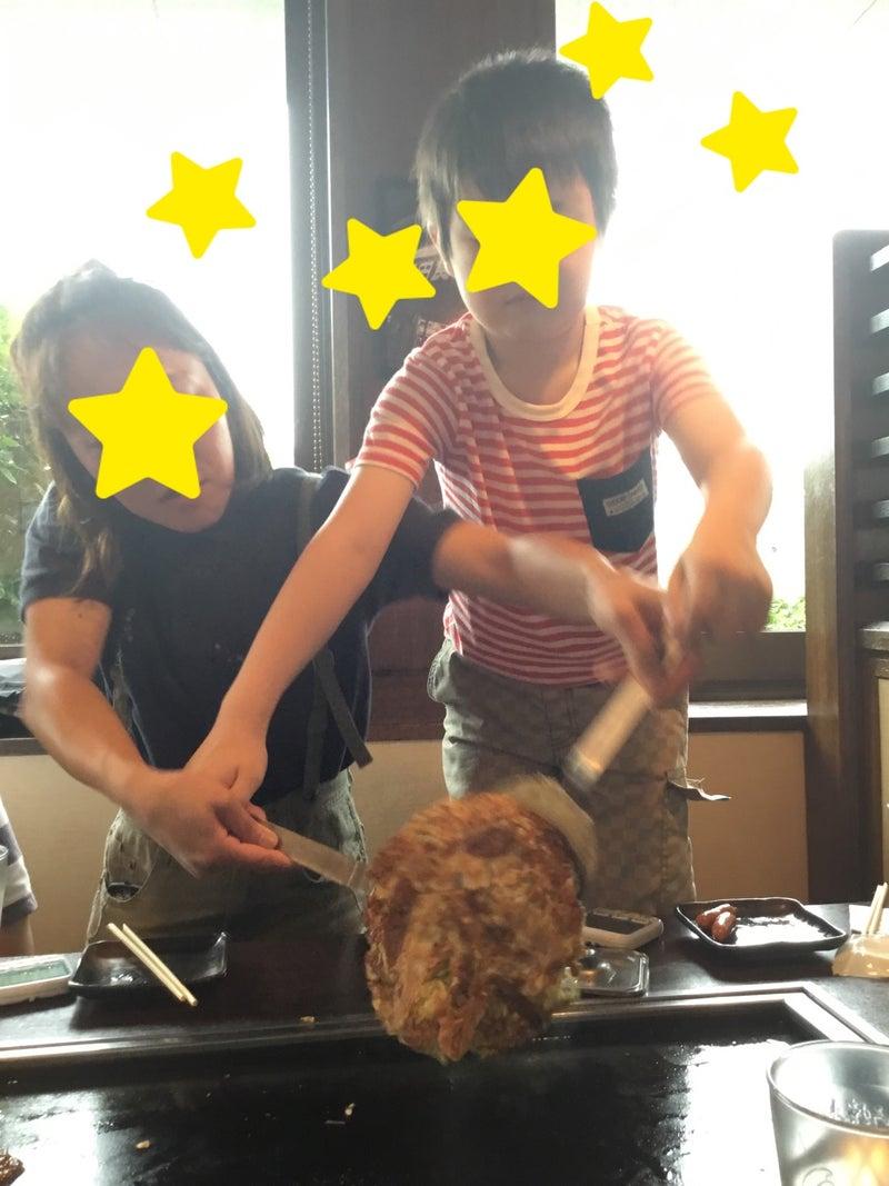 o1080144014796139806 - ♪7月18日(土)♪toiro戸塚