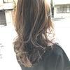 【京都】【烏丸】【三条】髪色を変えて^_^の画像