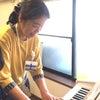 音楽療法士こじこじ先生の紹介の画像
