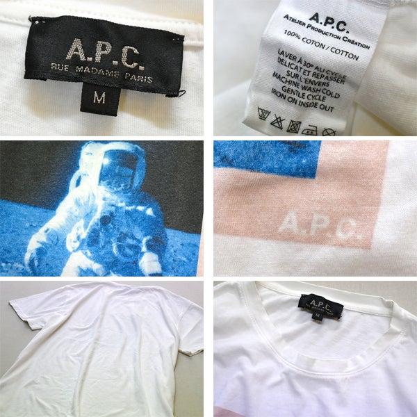 ブランドTシャツ大量入荷~@古着屋カチカチ