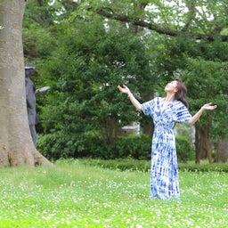 画像 募集中!【11/22(月)】茨城グループプロフィール撮影会 の記事より 6つ目