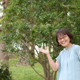 画像 募集中!【11/22(月)】茨城グループプロフィール撮影会 の記事より 5つ目