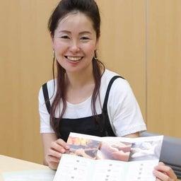 画像 募集中!【11/22(月)】茨城グループプロフィール撮影会 の記事より 7つ目