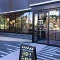 やまさんブログ 和歌山,大阪のカフェとグルメ