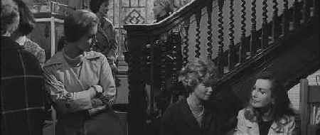 行方 不明 は バニーレーク 【映画】「バニー・レークは行方不明(1965)」 ~「いる」ことを証明できますか~
