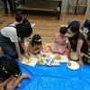 絵と料理で子どもの素敵な個性を育もう♪の画像