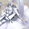 KADOKAWAさんアイテム【「デート・ア・バレット」 原作版 白の女王】をご紹介☆