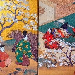 画像 【京都】秀吉が宿所にしていた日蓮宗大本山「妙顕寺」でいただいたステキな【限定御朱印】 の記事より 38つ目