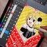 「Machicoオフィシャルブログ「Machicoco」Powered by Ameba」の画像