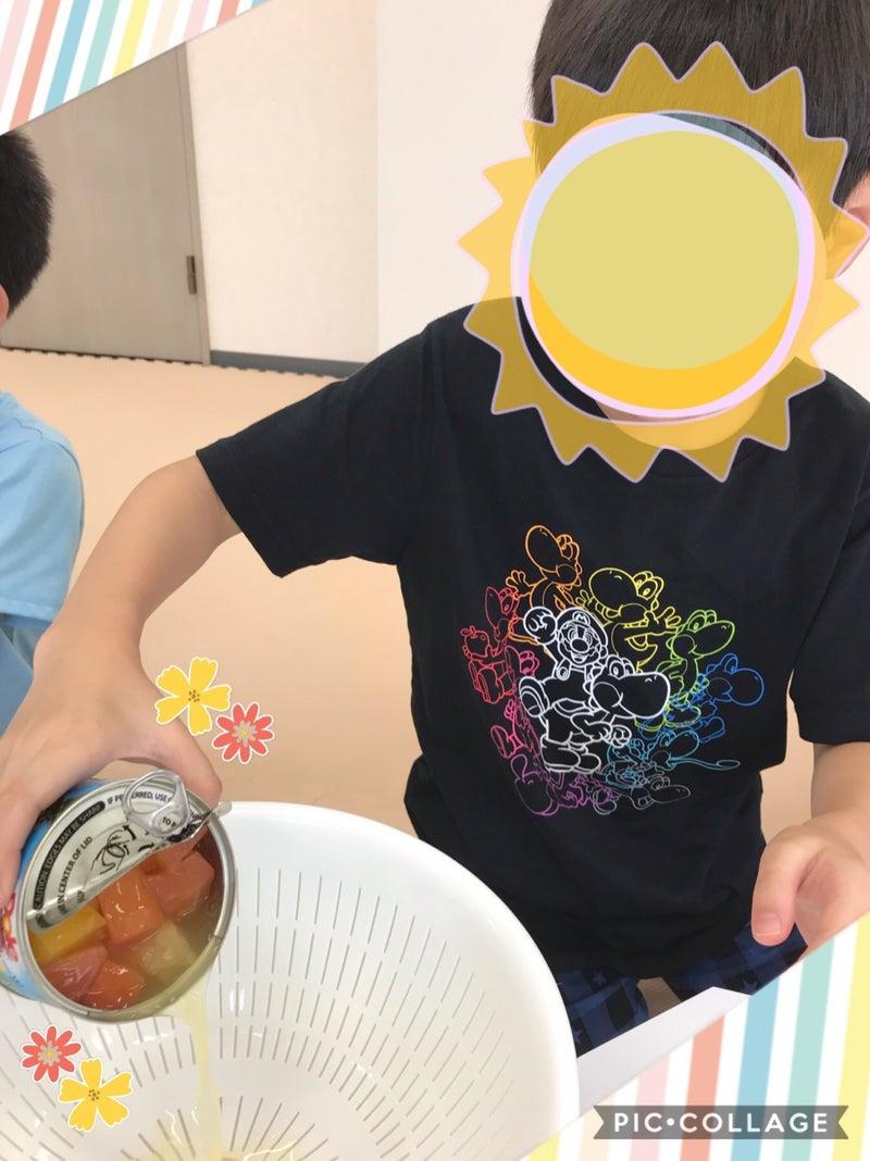 o1080144214796855779 - 7月29日(水)☆toiro蒔田☆