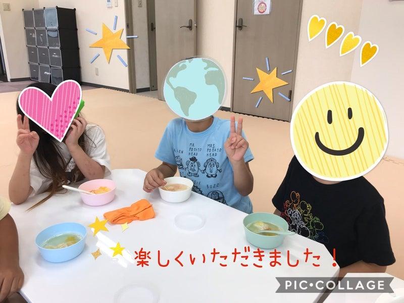 o1080081014796855792 - 7月29日(水)☆toiro蒔田☆