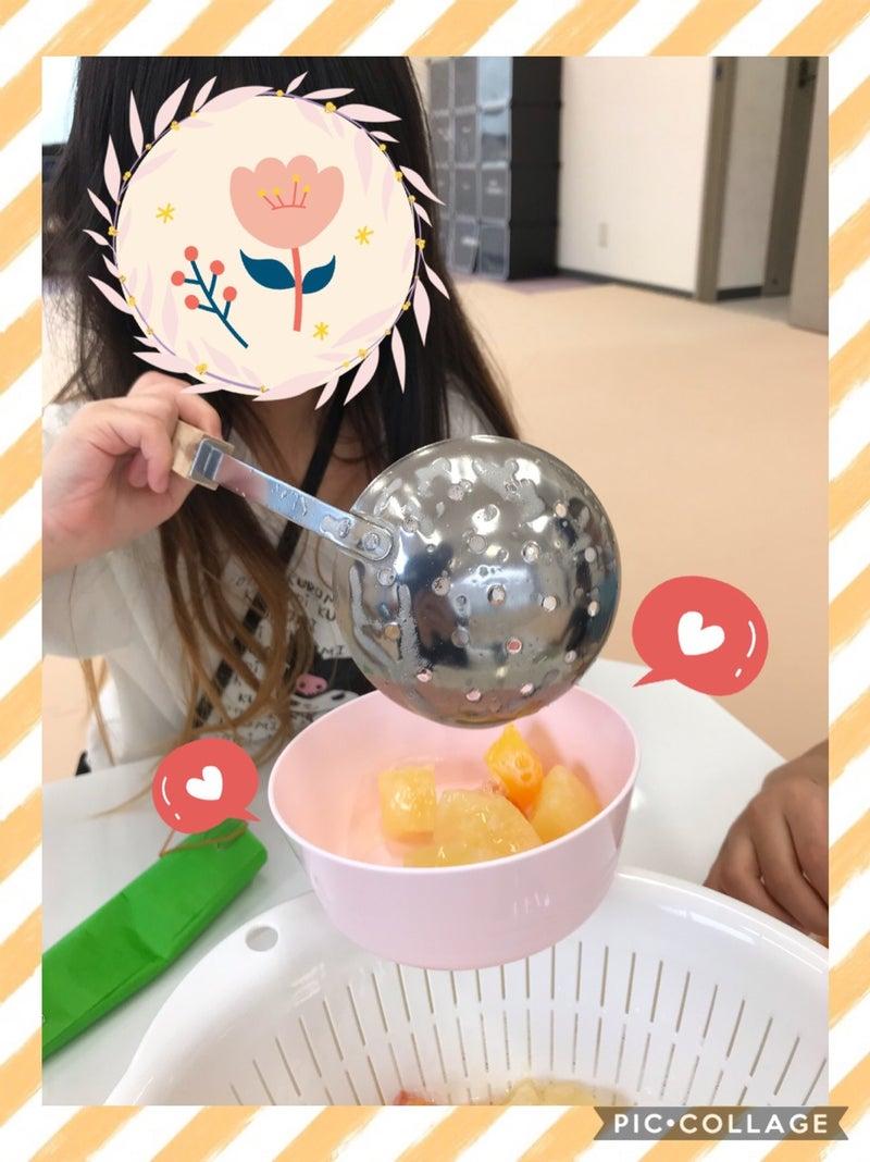 o1080144214796855772 - 7月29日(水)☆toiro蒔田☆
