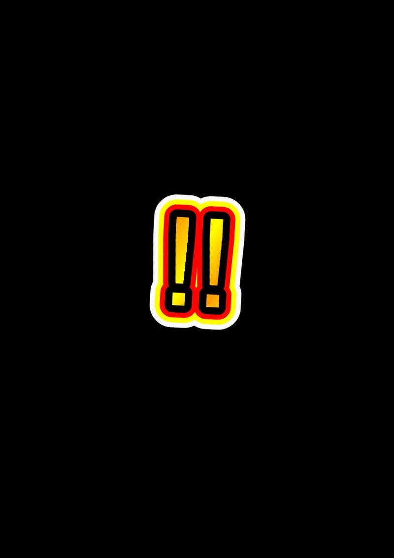 ゾッとする話し!黄泉の国から囁く!真夜中に誰も居ない背後から語りかける男の声☆恐怖の怪談話し.1