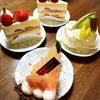 ケーキ三昧!!の画像