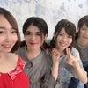 7→8の画像