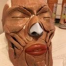 マスク頭痛の相談が増えてます!の記事より