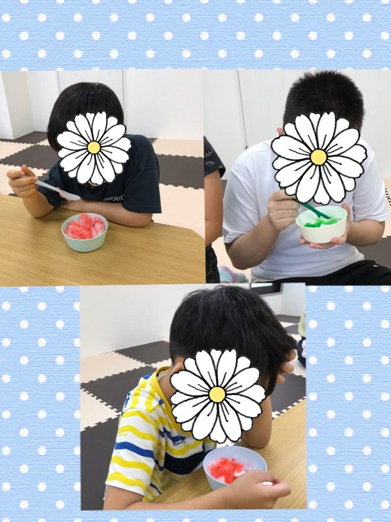 o0960128014797098816 - ☆7月28日(火) toiro根岸☆