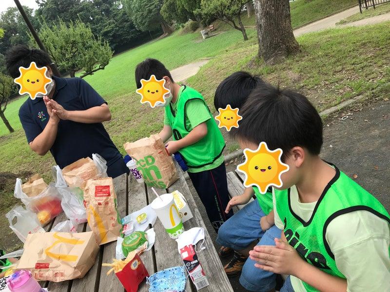 o2016151214797131555 - 7/31(金)☆toiro日野☆