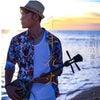 癒しの歌のご紹介 沖縄出身のシンガーソングライター 福田 八直幸さんの画像