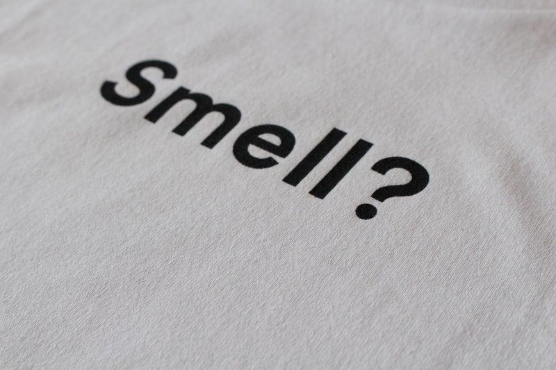 臭わないTシャツでヘビーウエイトでガシガシ着れますimage