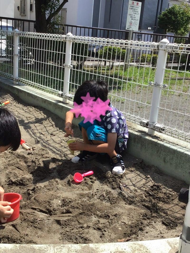 o1000133414797459357 - ◎公園◎toiro本郷台