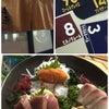 8月の札幌はレッツダンシング‼️の画像