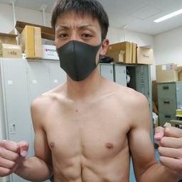 画像 神田拓也選手 試合情報 の記事より
