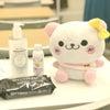 日本化粧品検定 1級対策セミナーを実施しました(8月2日)【東京コスメアカデミー】の画像