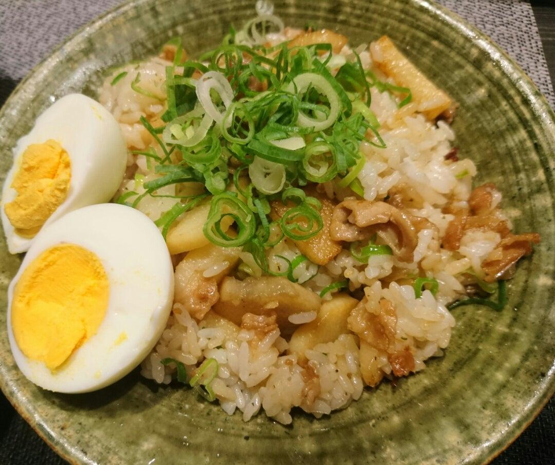 16 時間 ダイエット 1日2食 16時間断食が危険な7つの理由。中田さんに騙されるな!