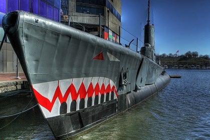 海軍艦艇つれづれ帝国海軍最後の海戦・香住沖海戦 海防艦の戦い