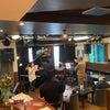 8/1ジャズ勉@浜組#102なんとか開催!の画像