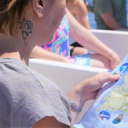 画像 イタリア・カプリ島の青の洞窟は、第三の目が活性化する場所! の記事より 7つ目