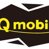 【UQmobile】最終週も激アツ特価継続中!!の画像