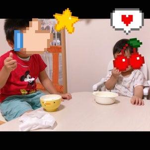 爆走兄弟ケイ&ヨー!!の画像