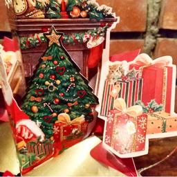 画像 クリスマストイズ 『クリスマスまであと....145日』 の記事より 5つ目