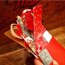 画像 クリスマストイズ 『クリスマスまであと....145日』 の記事より 3つ目