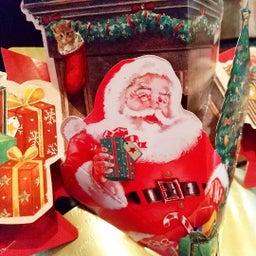 画像 クリスマストイズ 『クリスマスまであと....145日』 の記事より 4つ目