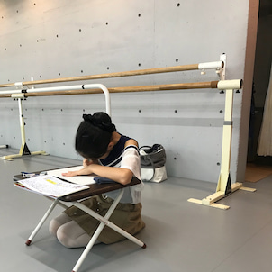 宿題の画像