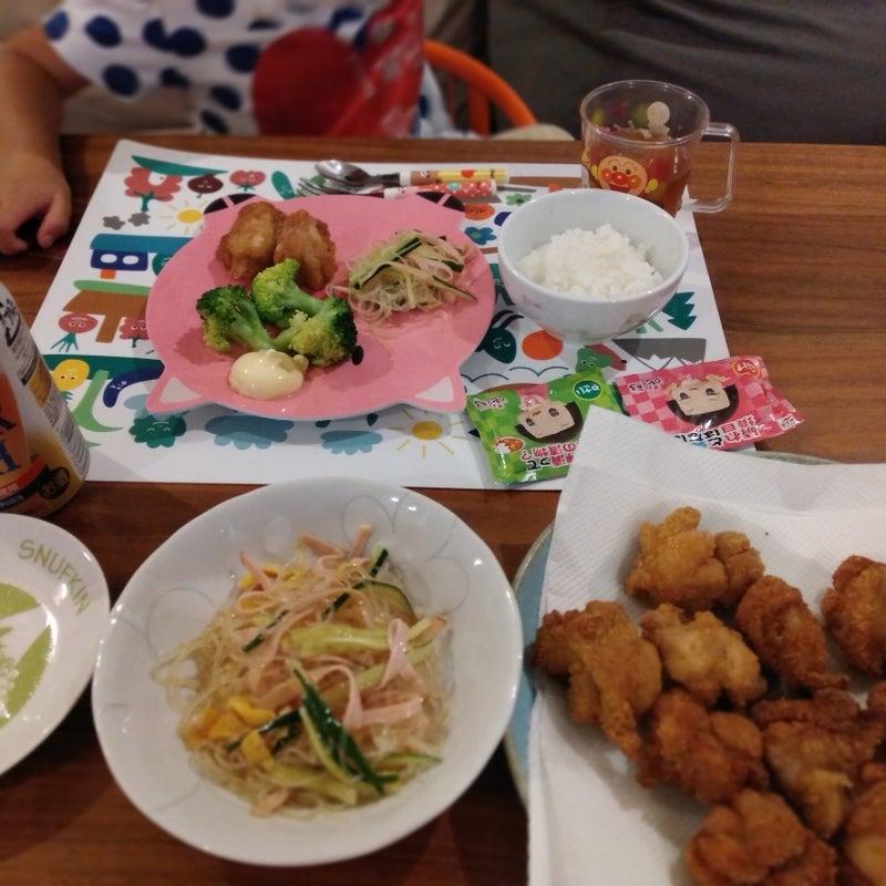芸能人 料理 ブログ