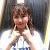 おりこうさん#惣田紗莉渚の画像