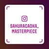 official Instagramの画像