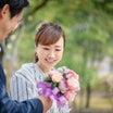 恋愛から結婚に進む3つのカギを教えます。