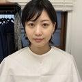 パーソナルカラーサロンic light【京都関西/東京】