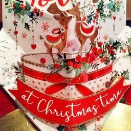 画像 クリスマストイズ 『クリスマスまであと....144日』 の記事より 3つ目