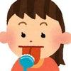 舌磨きで新型コロナウイルスの重症化を防ごう!の画像