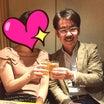 関西30代女子、お見合い後たった1ケ月でご成婚!!